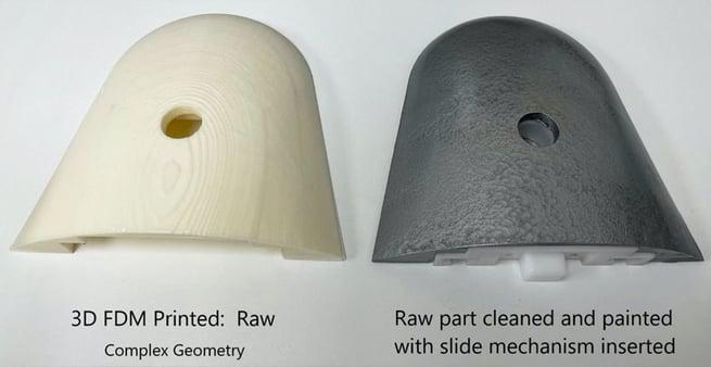 3D-FDM-Printed-Raw