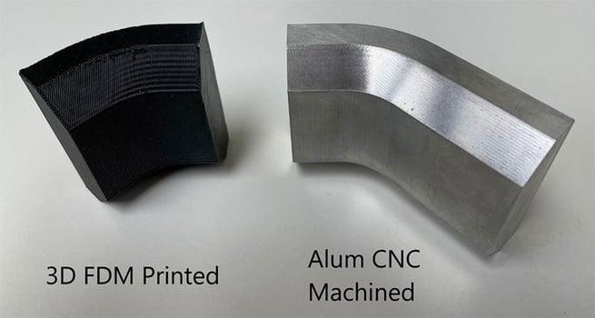 3D-FDM-Printed