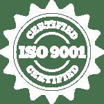 ISO-white-300x300