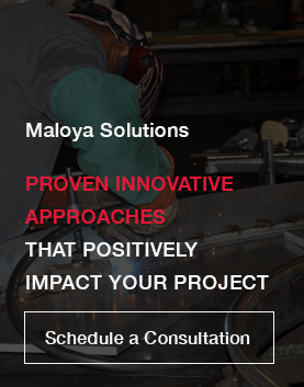 Click to schedule a consultation with a Maloya specialist