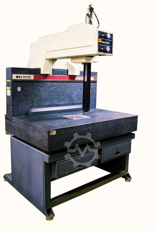 maloya-machinery-blog