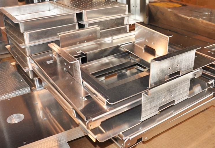 Manufacturing Process: How Do You Measure Quality